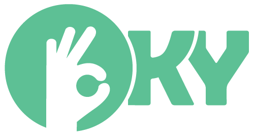 OKY Group