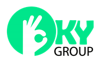 OKY Group